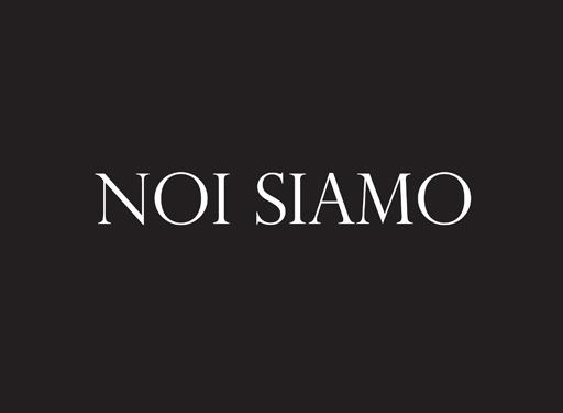 1974/2014 CAGLIARI_CABRAS, ITALIA