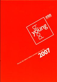 YOUNG BLOOD 2007