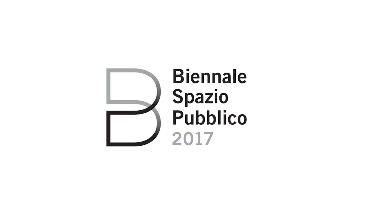 biennale_spazio_pubblico