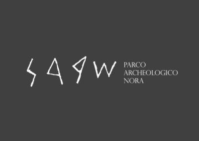 PARCO ARCHEOLOGICO DI NORA
