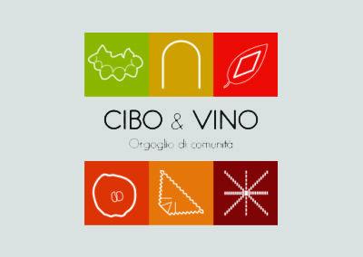CIBO & VINO
