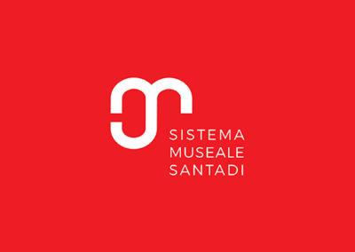 SISTEMA MUSEALE DI SANTADI