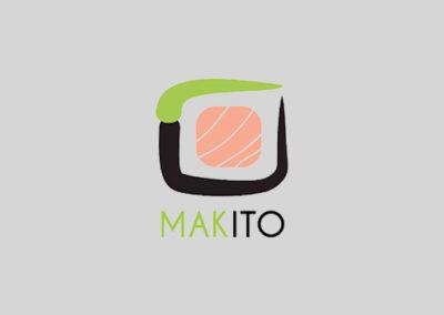 MAKITO
