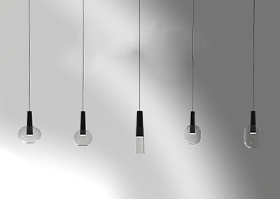 LAMPADE PLUG